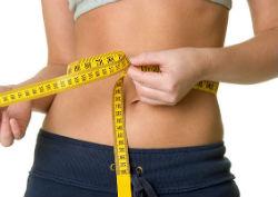 целитель поможет похудеть