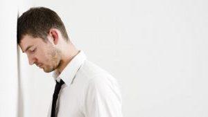 ккак избавиться от чувства вины и стыда